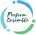 PERFORM'ENSEMBLE