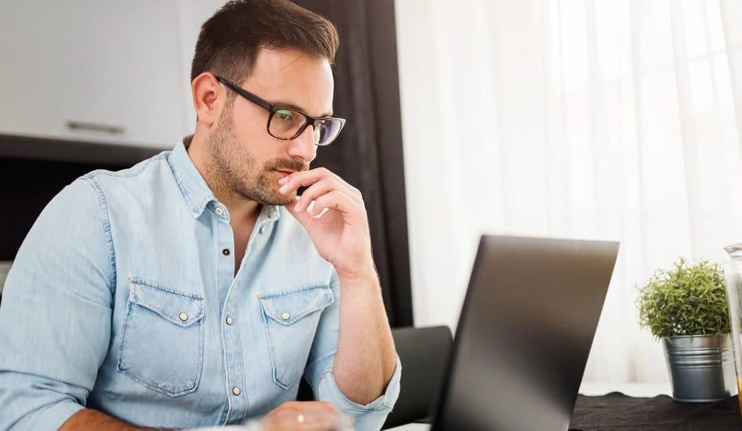 Télétravail : Une formation à distance pour gérer le stress et la charge mentale