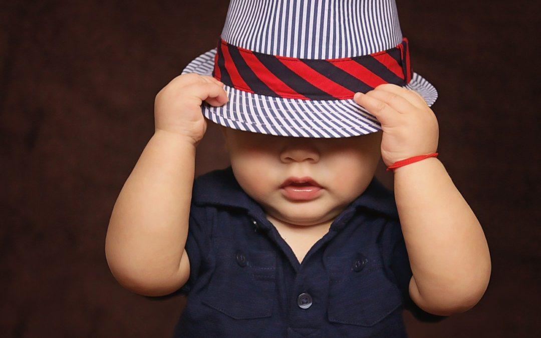 Lettre ouverte aux professionnels de la petite enfance